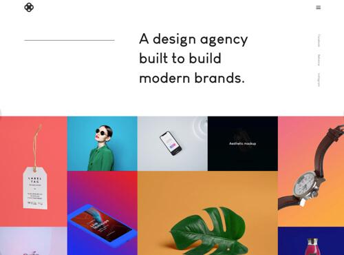 landing-page-home-minimal-portfolio-preview